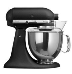 KitchenAid  5KSM175PS 4.8公升 抬頭式多功能廚師機