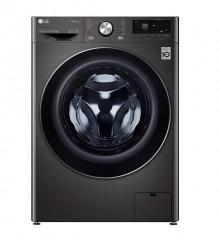 LG F-C12085V2B 8.5 公斤 1200 轉 智能洗衣乾衣機 (TurboWash™ 360° 39 分鐘速洗)