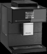 Miele CM7750 座台式咖啡機