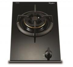 Whirlpool 惠而浦 AVK130/BT/P - 單頭組合式氣體煮食爐(石油氣) - 優惠至12月31日止
