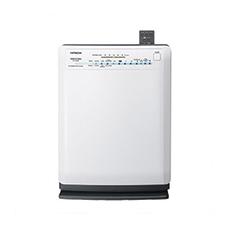 Hitachi 日立 EP-A5000 加濕功能空氣清新機