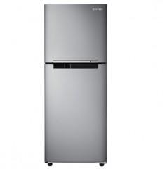 Samsung 三星 RT20M3020GS/SH 雙門雪櫃 203L 銀灰色