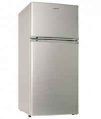 DOMETIC 多美達 DX1280 122公升 頂層冷藏式2門雪櫃