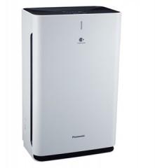 Panasonic 樂聲 F-PXR40H nanoe®納米離子空氣清新機 (322平方尺@)