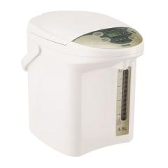 Toshiba 東芝 PLK-45SFIH 4.5公升 電熱水瓶