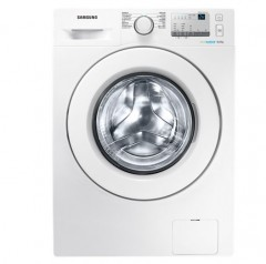Samsung 三星 WW60J3263LW 6.0公斤1200轉 前置式洗衣機