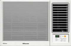 Rasonic 樂信 RC-HZ180Z 變頻冷暖窗口機 (2匹) (2021年型號)
