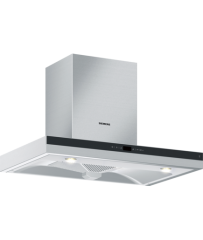 SIEMENS LC35S955HK Europe Chimney Hood 西門子 LC35S955HK 歐洲煙囱式抽油煙機