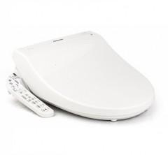 Panasonic 樂聲 DL-EH30 電子廁板