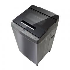 Toshiba 東芝 AW-DUH1200GH(DS) 直驅變頻摩打洗衣機 (11.0公斤 低水位) ( 2018 型號 )