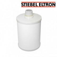 Stiebel Eltron 斯寶亞創 (Fountain5in1filter) 純清泉五重過濾濾芯