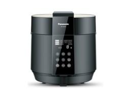Panasonic 樂聲 SR-SG501 萬能原汁煲 (5.0公升)