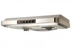 KDK 711KSL 抽油煙機 (按鈕式) (LED 燈型號)