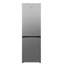 Hitachi 日立 R-B380PH9-PSV 314公升 雙門下置冰凍室雪櫃-銀灰色