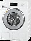 Miele WWV980 WPS 9公斤1600轉 W1 前置式洗衣機 (照價再減) (優惠至2020年5月31日)