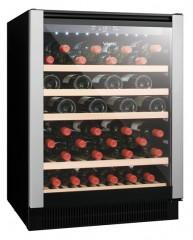 VINTEC VWS050SAA-X 40瓶 單溫區紅酒櫃