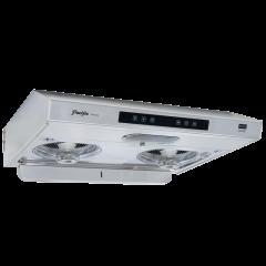 Pacific 太平洋 PR-8199-S70 電熱除油系列抽油煙機 - 不銹鋼