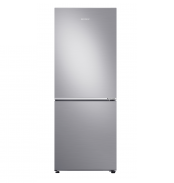Samsung 三星 RB27N4050S8/SH 雙門雪櫃 257L 亮麗銀色