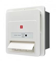 KDK 30BWBH/W 窗口式智能浴室寶-珍珠白色