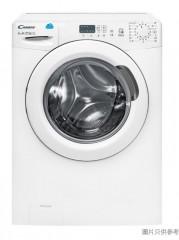 Candy 金鼎 CS41462D3/1-UK 6公斤 1200 轉 前置式洗衣機