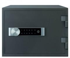 Yale 耶魯 YAL-YFM352FG2 防火保險箱系列文件用途 - 中型