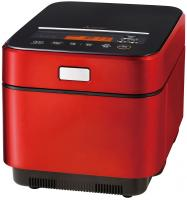 Mitsubishi 三菱 NJ-EX107H 1公升 電飯煲-寶石紅