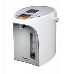 Panasonic 樂聲 NC-SU403P 4.0公升 電泵/無線電動出水電熱水瓶