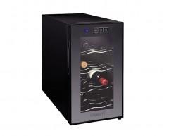 VIVANT V8M 單溫區葡萄酒櫃