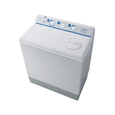Hitachi 日立 PS-T700BJ 7.0公斤 日式雙槽半自動洗衣機