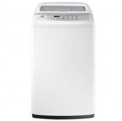 Samsung 三星 WA70M4200SW/SH 頂揭式洗衣機 7kg 白色-高排水位