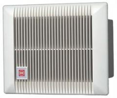 KDK 10BAQ107 浴室用抽氣扇 (4吋 / 10厘米)