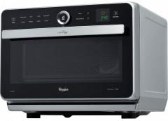 Whirlpool 惠而浦 JT469/SL Jet Chef 烤焗微波爐 31公升 / 微波:1000瓦 / 燒烤:1300瓦