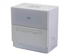 Panasonic 樂聲 NP-TH1HK 全自動洗碗碟機