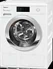 Miele WCR860 WPS 9公斤1600轉 W1 前置式洗衣機 (照價再減) (優惠至2020年5月31日)