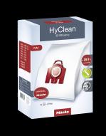 Miele FJM HyClean 3D 塵袋