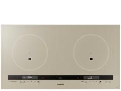 Panasonic 樂聲 KY-E227E 嵌入/座檯式IH電磁爐 (15A)