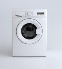 Rasonic 樂信 RW-712V2 滾筒式洗衣機 (7公斤, 1200轉)