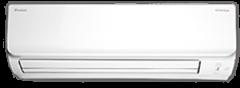 Daikin 大金 FTHM50RV1N 2 匹 R32 COANDA 變頻冷暖分體式冷氣機