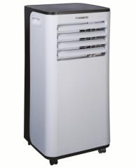 DOMETIC 多美達 MA900C 1匹 移動式淨冷空調