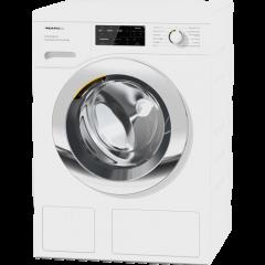 Miele WEI865 WCS 9公斤1600轉 W1 前置式洗衣機