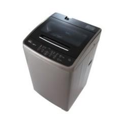 Whirlpool 惠而浦 VEMC85821 8.5公斤 800轉 即溶淨葉輪式洗衣機-直驅式變頻馬達