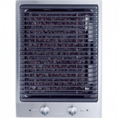 Miele CS1322BG Built-in CombiSet Grill Miele CS1322BG 嵌入式燒烤爐