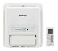 Panasonic 樂聲 FV-30BW2H 窗口式智能浴室寶 ( 2018 型號 )
