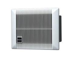 Panasonic 樂聲 FV-10BAT107 浴室專用掛牆式抽氣扇 (扇葉直徑:10厘米/4吋)