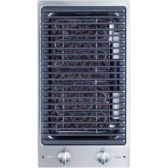 Miele CS1312BG Built-in CombiSet Grill Miele CS1312BG 嵌入式燒烤爐