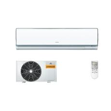 Hitachi 日立 RASDX18HDK 2匹 纖巧420變頻冷暖分體機