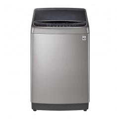LG WT-S12VH 12公斤 950 轉 TurboWash3D™ 蒸氣洗衣機