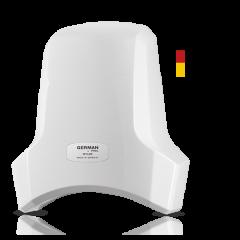 German pool 德國寶 HDD-1000 高速乾手機