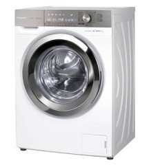 Panasonic 樂聲 NA-120VX7 「愛衫號」銀離子除菌洗衣機 (10公斤, 1200轉)