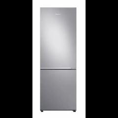 Samsung 三星 RB30N4050S8/SH 雙門雪櫃 290L 亮麗銀色